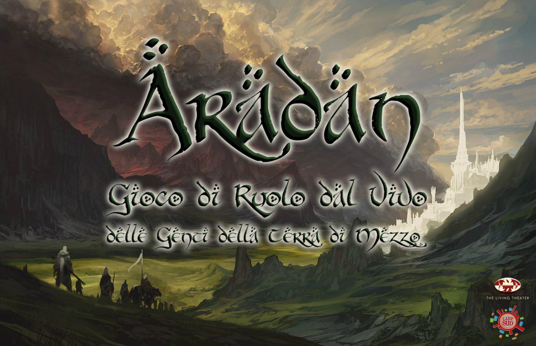 Aradan
